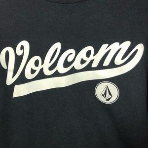 Volcom Tops - Volcom T-shirt